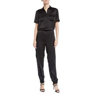 CAMI NYC | The Maddie Silk Charmeuse Jumpsuit